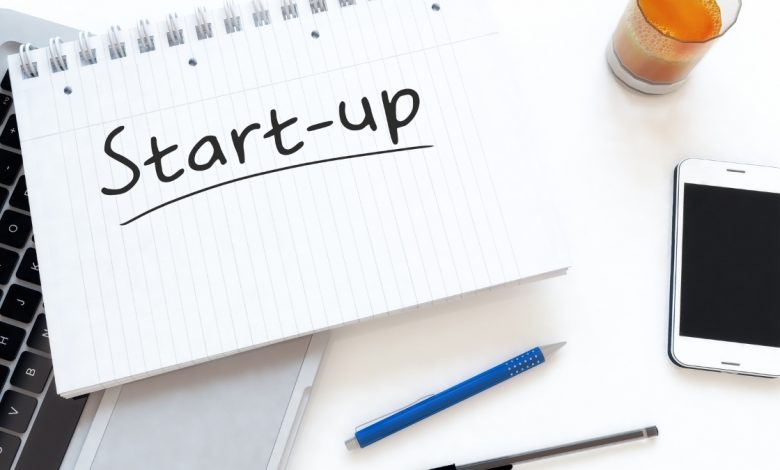 Tax holiday extended by 1 year for startups