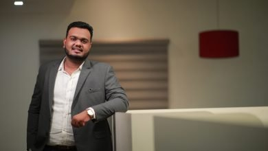 J.M Bilal, one of the youngest stock market trader and entrepreneur revealing his secret of success