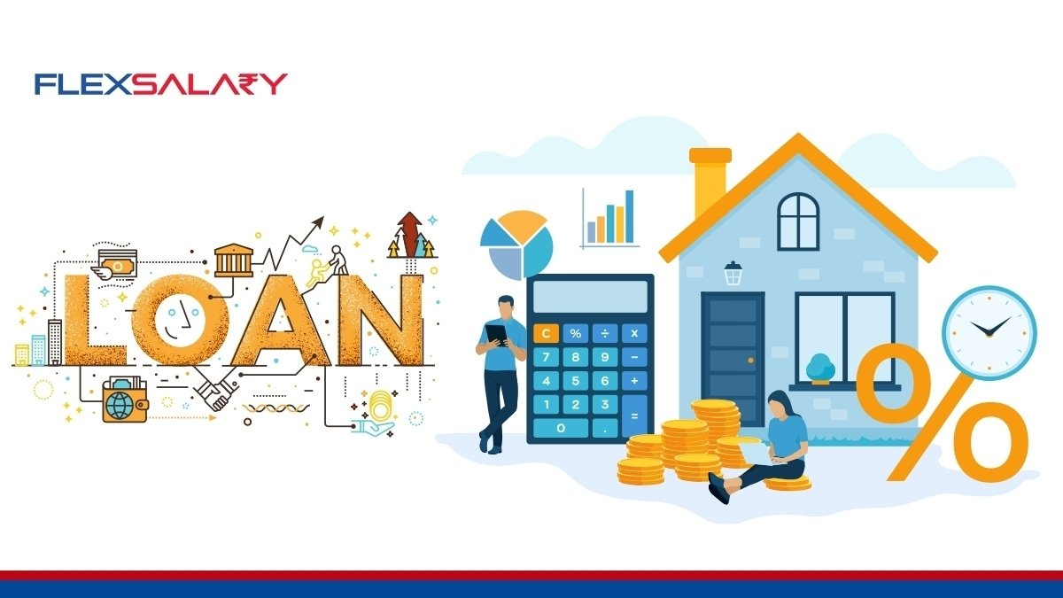 Meet Your Emergency Needs with an Instant Personal Loan in India Disbursed on the Same Day