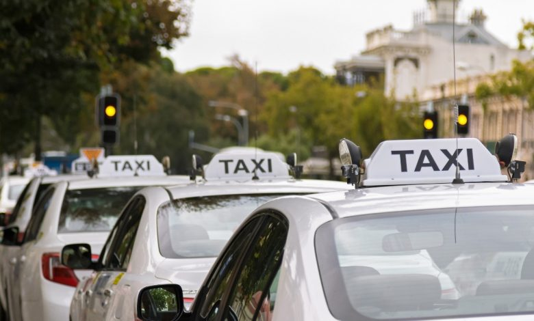 Karnataka government revises taxi fare