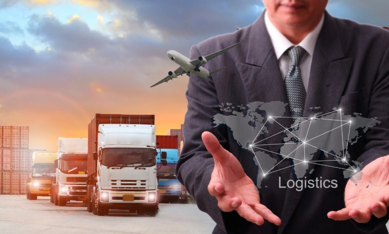 India joins World Logistics Passport to boost trade