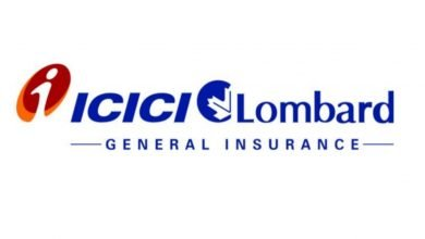 ICICI Lombard to set up an office in GIFT City