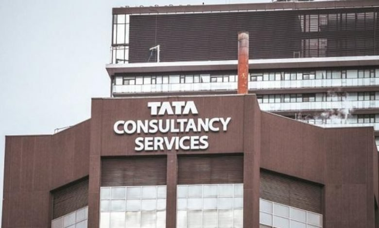 TCS commits to continue investing in the UK economy