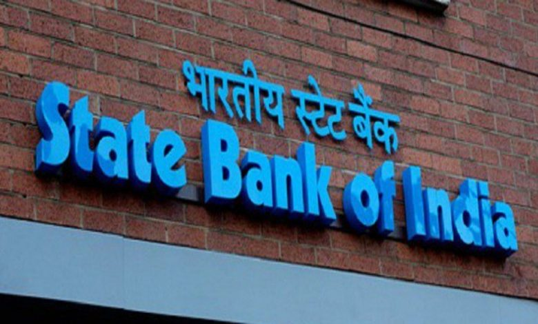 SBI achieves Rs 5 lakh crore in home loan business