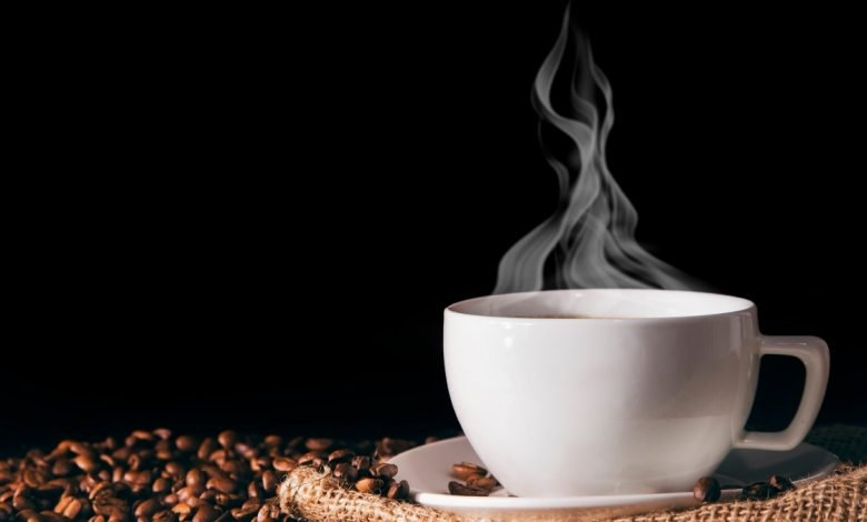 Coffee consumption related to decreased heart failure risk