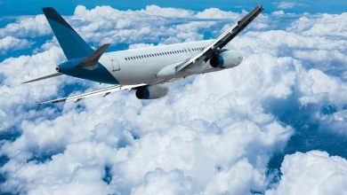 Air travel becomes expensive as govt announces 30 pc fare hike