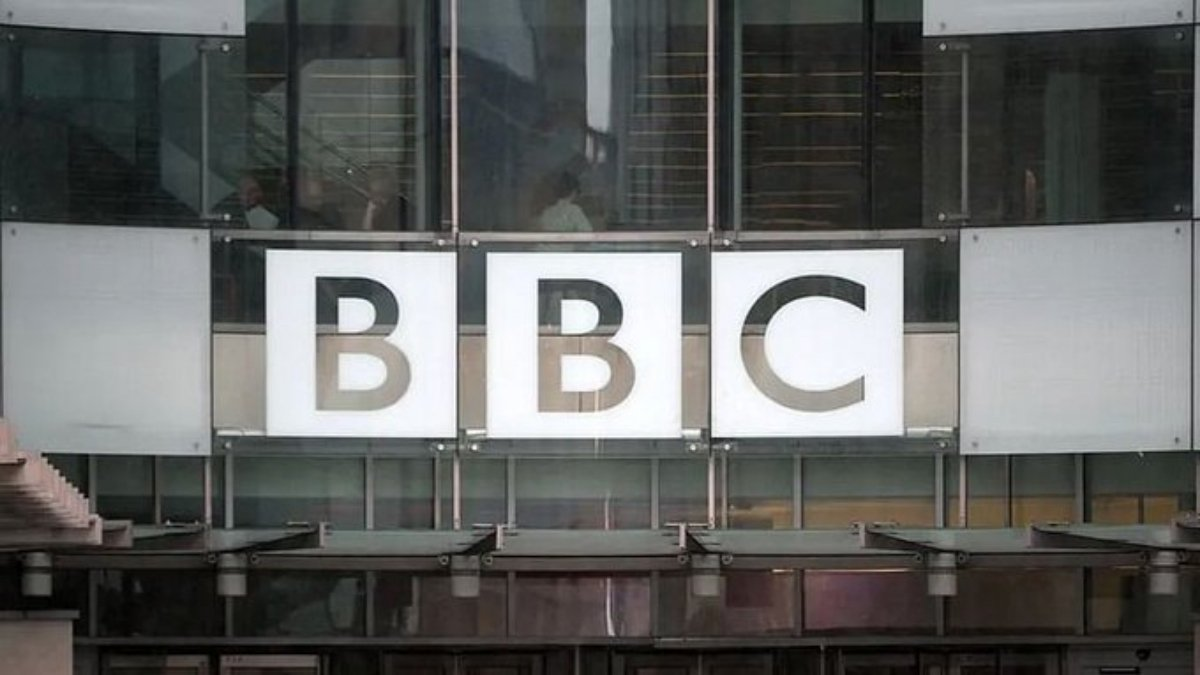 US condemns China for banning BBC World News on mainland