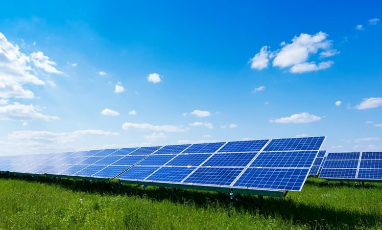 ARBL to set up Rs 220 crore solar power plant in Andhra Pradesh