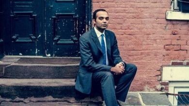 Indian American Rohit Chopra nominated as head of the Consumer Financial Protection Bureau