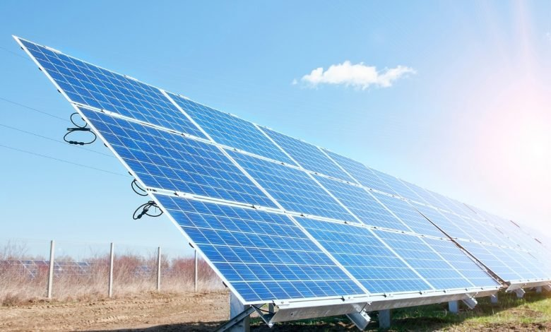 Sterling and Wilson Solar wins Rs 930 crore order in Egypt