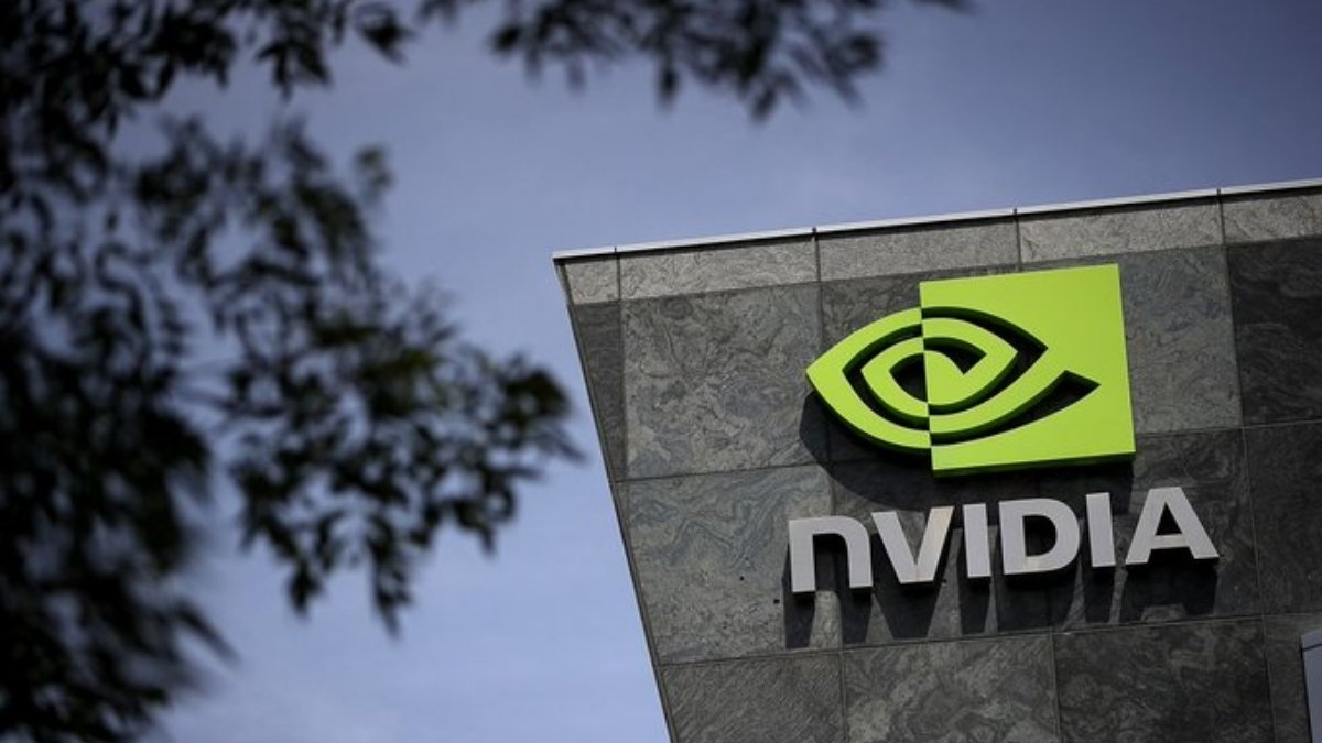 Microsoft, Google, Qualcomm are concerned over Nvidia's Arm acquisition