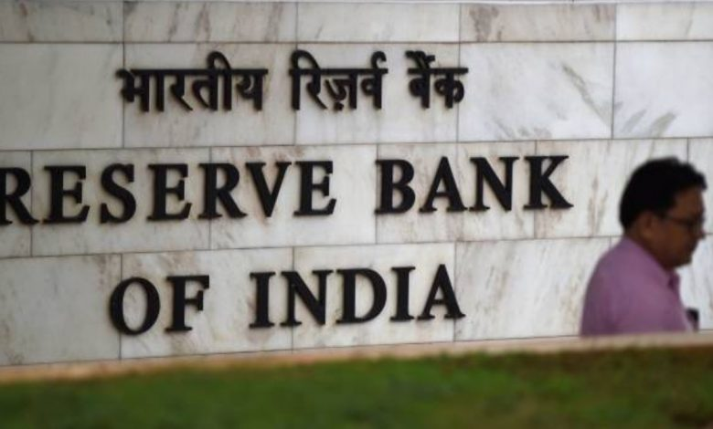 RBI announces Rs 10,000 cr special OMOs on Feb 25