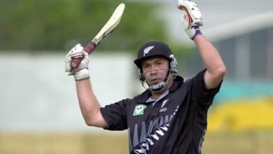 Roger Twose appointed as New Zealand Cricket director