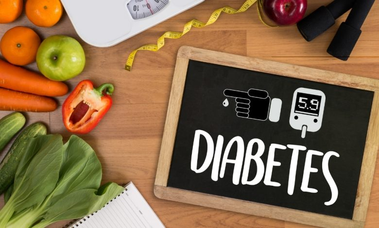 Biocon Biologics partners with IDF to promote diabetes care