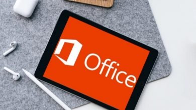 Microsoft Office launches new tablet-friendly version app on iPad
