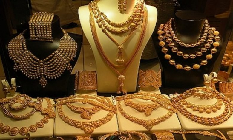 Rajesh Exports bags Rs 1,352 cr order from Germany