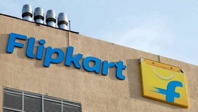 ICICI Lombard partners with Flipkart to offer group insurance policies
