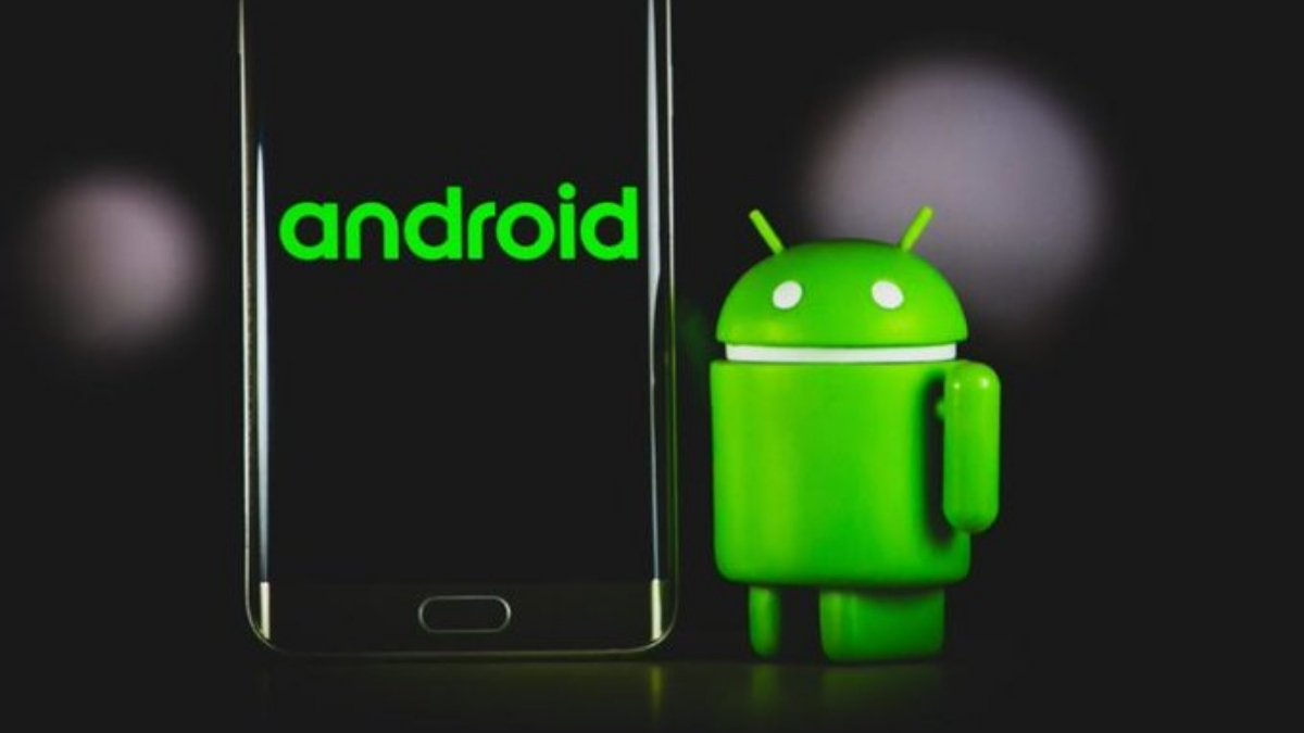 Android 12 features a new, easier way to share Wi-Fi password
