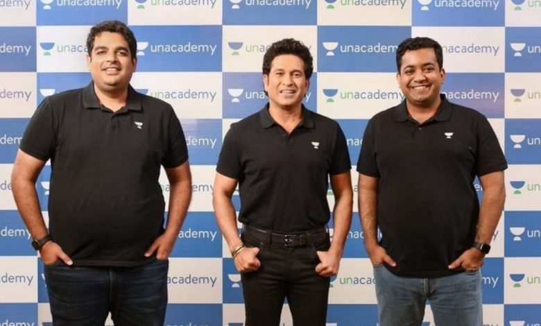 Sachin Tendulkar to conduct virtual cricket sessions