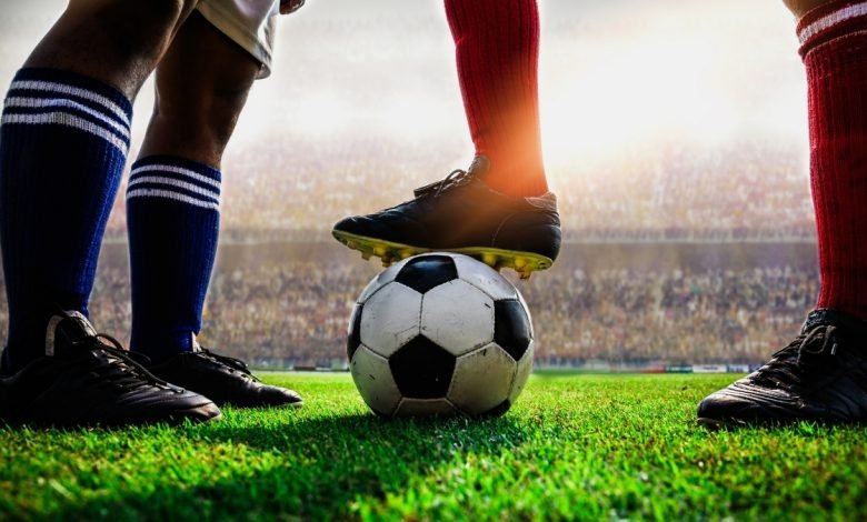 AIFF to conduct e-Football Challenge to select the Indian team for FIFA