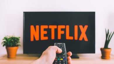 Netflix's latest feature will automatically download based on preferences