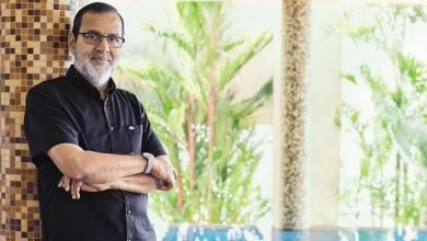 V-Guard promoter Chittilappilly sells 40 lakh shares to promote Social Causes - Digpu