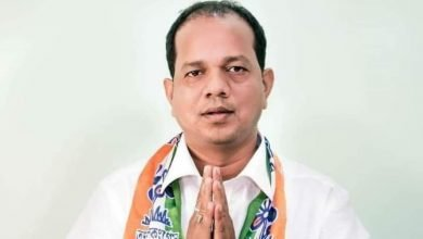 West Bengal Minister Jakir Hossains condition stable out of danger - Digpu