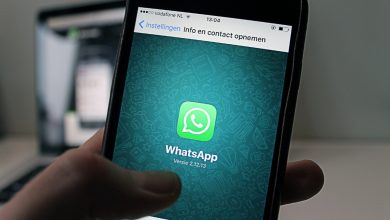 What users can face after not accepting WhatsApps new privacy policy - Digpu