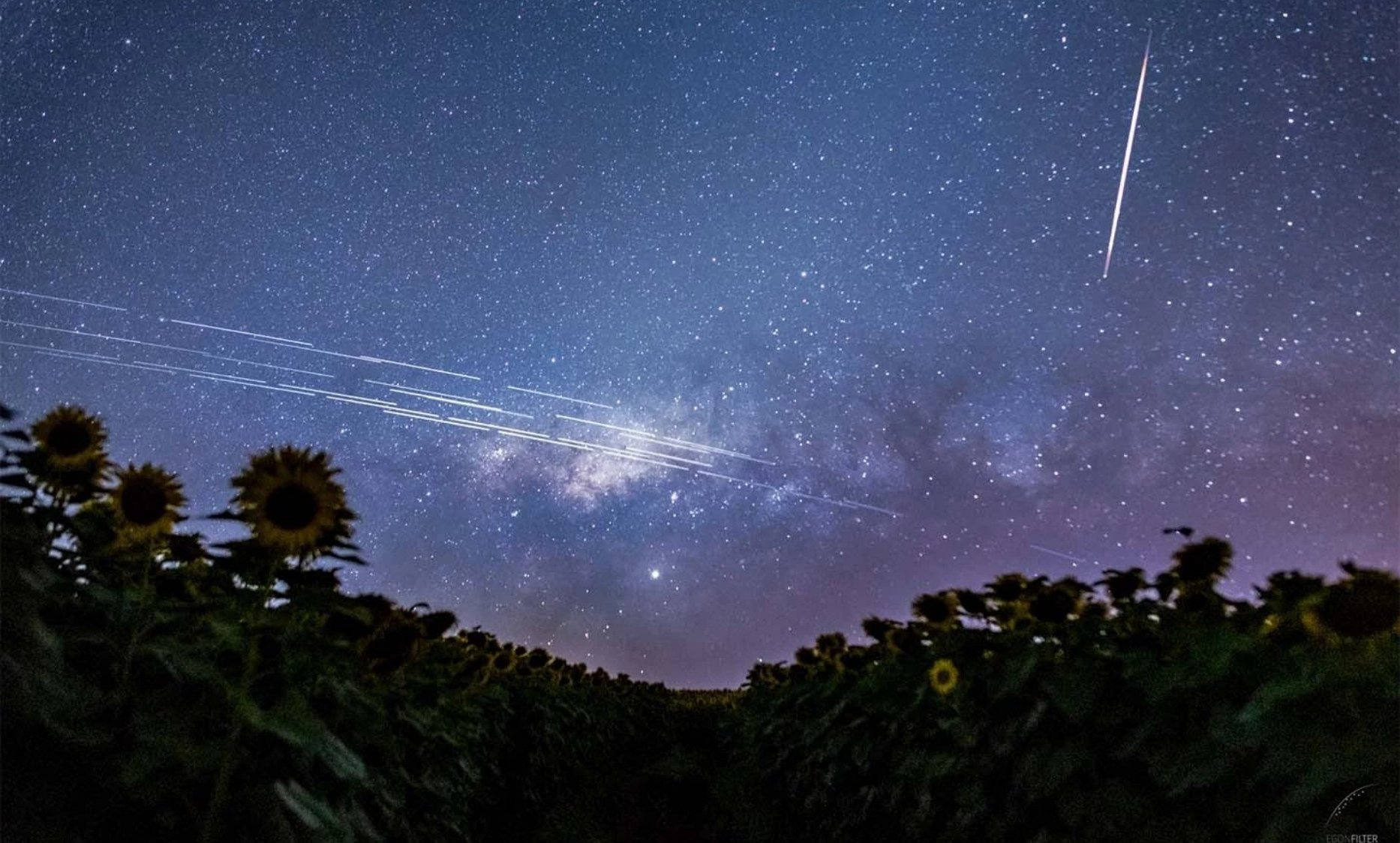 Satellite Constellations: The Future of Global Connectivity - Digpu News