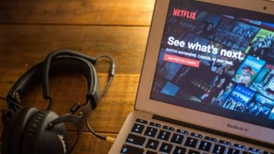 Check out Netflix's 2021 much-awaited shows