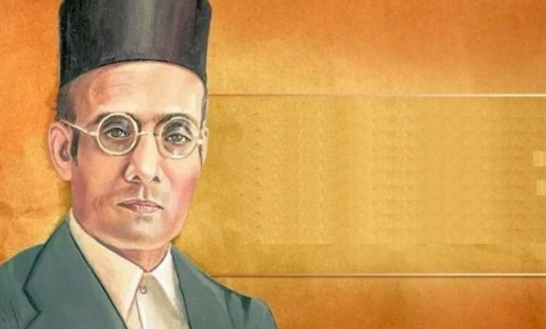 Congress does not agree for Bharat Ratna to Veer Savarkar