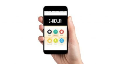 Digital apps can help chronic pain sufferers