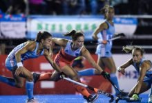 11th Hockey India Sub-Junior Women National Championship to begin from Wednesday