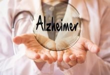 Scientists develop new brain sensor to offer Alzheimer's answers