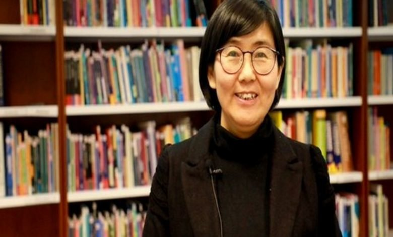 US concerned as Chinese human rights lawyer goes missing