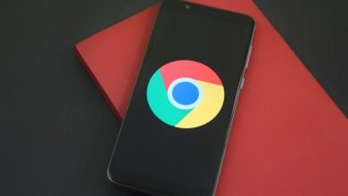 Google rolls out new 'Preview Page' option on Chrome for Android users