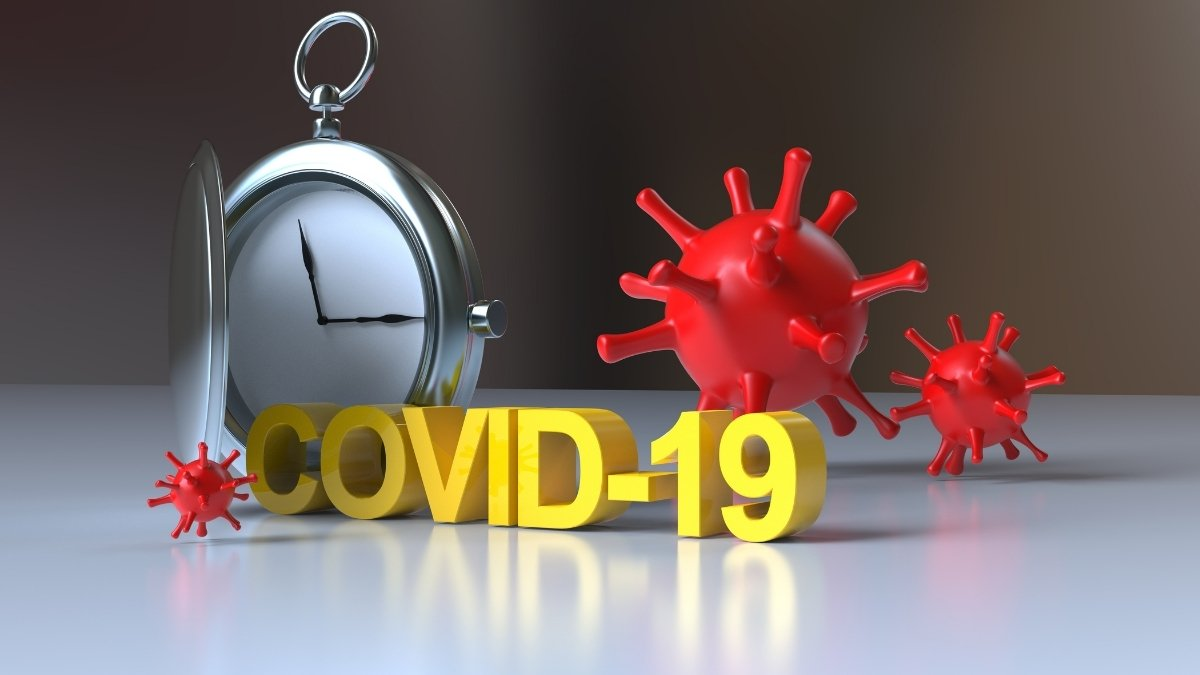 Six states, including Maharashtra and Punjab, carry 85.6 pct new caseloads of COVID-19