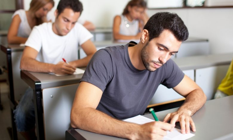 MPSC exam to be held on March 21