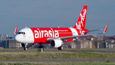 AirAsia Food launches food delivery service