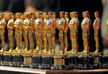 Oscars 2021 nominations announced