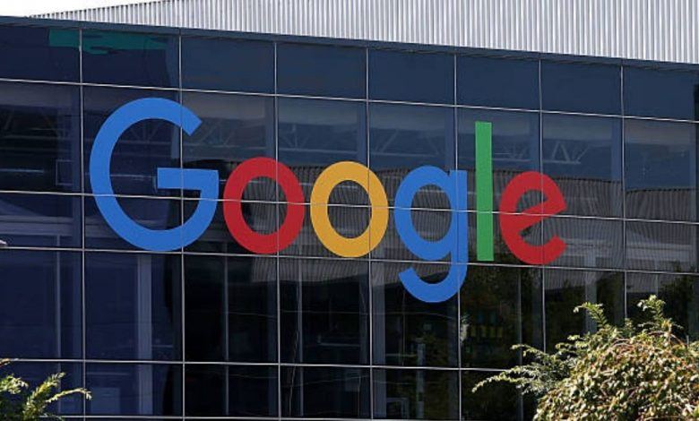 Google says it removed over 3 billion bad advertisements globally in 2020