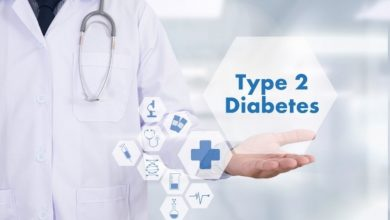 Eating earlier could reduce risk factors for type 2 diabetes