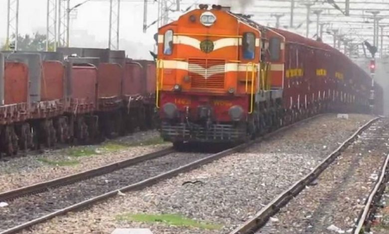 Indian Railway issues guidelines to prevent crime against women