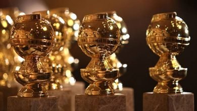 67th National Film Award: Here's a complete list of winners