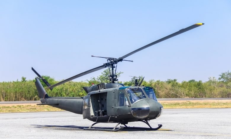 China building a new helicopter base facing Taiwan Strait
