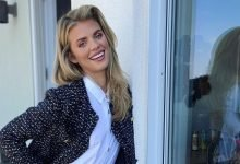 _AnnaLynne McCord opens up about her dissociative identity disorder (1)