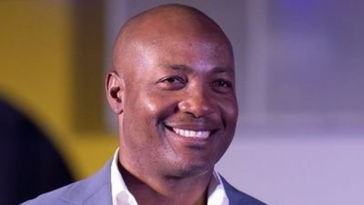 Brian Lara says he is worried about Mumbai Indians