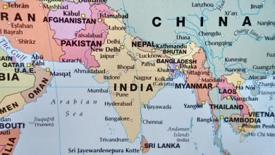 Have India's Relationships with Its Neighbours Been Degrading?