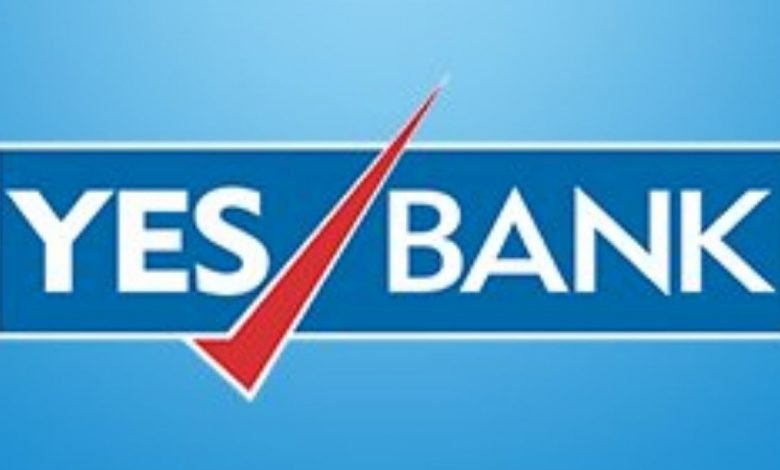 In quarter four Yes Bank net loss swells to Rs 3,788 crore