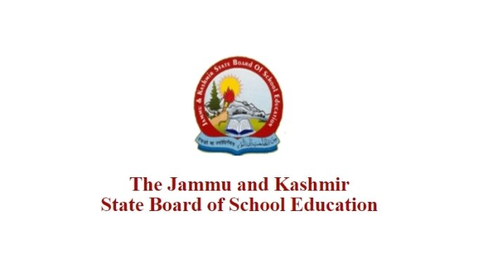 JKBOSE declared Class 11th (annual) exam 2020 result for Kashmir division - Digpu News